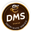 Distri Matic Service